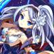 狩猟の女神 アルテミス