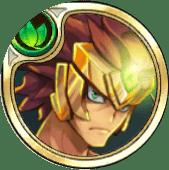 ヘカトンケイル (界王神)