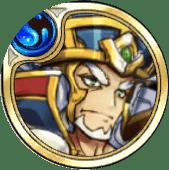 ポセイドン (界王神)