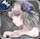 氷心の妖女 トーリア