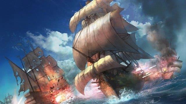 『大航海時代Ⅵ』リセマラ当たりランキング