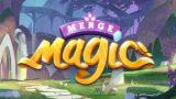 merge-magic
