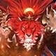 ヘリオス 北方の赤き獅子王