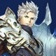 ライド 新月の騎士王